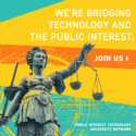 Howard University Joins the Public Interest Technology University Network