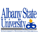 Albany State University Partners With Wiregrass Georgia Technical College in Valdosta