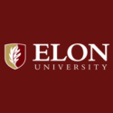 Elon University — Assistant Professor of Public Health Studies, Tenure-track (2 positions)