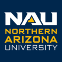 Northern Arizona University — Lecturer, Ethnic Studies