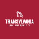 Transylvania University — Visiting Assistant Professor of Education