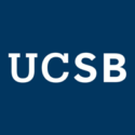 University of California Santa Barbara  — North Hall Chair