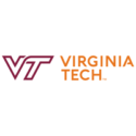 Virginia Tech — Chemical Engineering Department Head