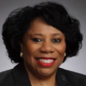 Alicia Harvey-Smith Selected as the New President of Pittsburgh Technical College