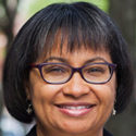 Four African American Scholars Appointed to Dean Posts at Colleges and Universities
