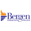 Bergen Community College — Associate Dean of Nursing