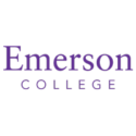 Emerson College  — Assistant Professor of Acting for the Camera, Stage, and New Media