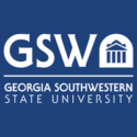 Georgia Southwestern State University — Academic Success Counselor