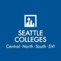 Seattle Colleges  — Dean of Arts, Humanities & Social Sciences