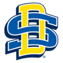 South Dakota State University — Department Head, Biology & Microbiology