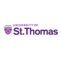 University of St. Thomas — Assistant Dean of Students