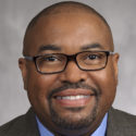 Northeastern Illinois University Appoints a New Chief Academic Officer