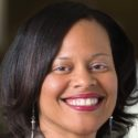 Three African American Scholars Appointed Deans at Southern Universities