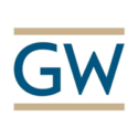 The George Washington University — Vice Provost for Enrollment and Student Success