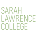 Sarah Lawrence College  — Manager of Alumni Networking and Affinity Programs