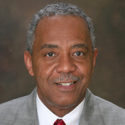 Fayetteville State University Chancellor Abruptly Steps Down From His Post