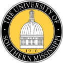 University of Southern Mississippi Team Finds the Wreckage of the Last Slave Ship