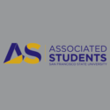 The Associated Students of San Francisco State University — Executive Director