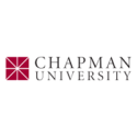 Chapman University — Vice President for Diversity, Equity & Inclusion