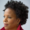 Tayari Jones Wins Women's Prize for Fiction for Her Book, An American Marriage