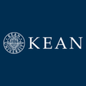 Kean University — Senior Vice President for Academic Affairs