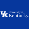 University of Kentucky — Assistant Director for Agriculture and Natural Resources, Cooperative Extension Service