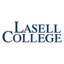 Lasell College — Vice President for Finance and Administration