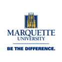 Marquette University — Vice President and General Counsel