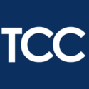 Tarrant County College District  — Executive Director of Human Resources