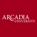 Arcadia University — Tenure-track Assistant Professor in the Department of Historical & Political Studies