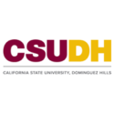 California State University, Dominguez Hills — Associate Vice President, Communications and Marketing