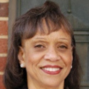 Cheryl Evans Jones Named the 17th President of Paine College in Augusta, Georgia
