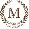 Martin University in Indianapolis Appoints Three African-Americans to Administrative Posts