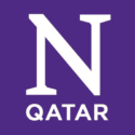 Northwestern University in Qatar — Faculty Position in Documentary Practice and Visual Communication
