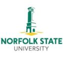 Historically Black Norfolk State University Teams Up With Netflix for Technology Boot Camps