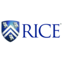 Rice University — Dean, School of Social Sciences