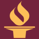 St. Thomas Aquinas College  — School of Business Faculty Position