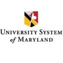 University System of Maryland — Chancellor