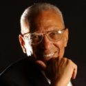 In Memoriam: Julius S. Scott Jr., 1925 -2019