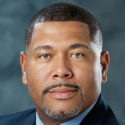 Mississippi State University Appoints New Leader of African American Studies Program