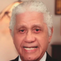 In Memoriam: Harrison B. Wilson Jr., 1925-2019