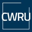 Case Western Reserve University — Tenure-Track / Tenured Faculty Position in Gastrointestinal Cancer Research