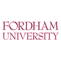Fordham University School of Law — Assistant Dean of Student Affairs and Diversity