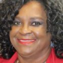 The New Leader of the College of Education at Tennessee State University