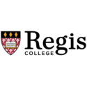 Regis College — Associate Vice President for Inclusive Excellence and Chief Diversity Officer