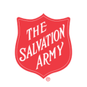 Alabama State and Tuskegee University Announce Joint Charity Event for the Salvation Army