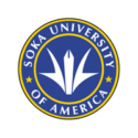 Soka University of America — Visiting Assistant Professor of Economics