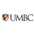 University of Maryland, Baltimore County — Assistant Professor, School of Public Policy