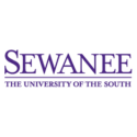 Sewanee: The University of the South — Associate Provost and Dean of Admission and Financial Aid
