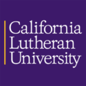 California Lutheran University to Add an Ethnic and Race Studies Major